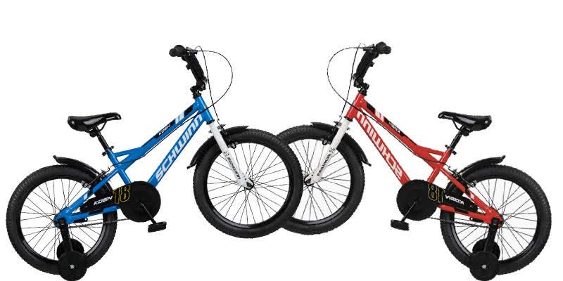 велосипед или бег